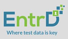 entrD_logo