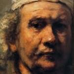 rembrandt-self-portrait3
