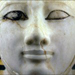 Bust-of-Thutmosis-III-18th-Dynasty SM