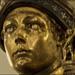 Donatello-Saint-Louis-of-Toulouse-SM