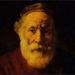 Rembrandt-Portrait-of-Old-Man-in-Red-Hermitage-Saint-Petersburg SM