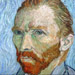 Van-Gogh-Self-Potrait SM