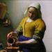 Vermeer-The-Milkmaid SM