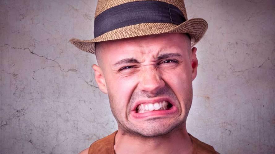 Anti Stress: Wie gehe ich mit Stress am Arbeitsplatz um?