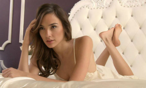 gal gadot wonder woman (12)