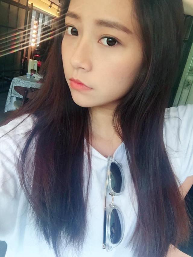 陳芷妧 (11)
