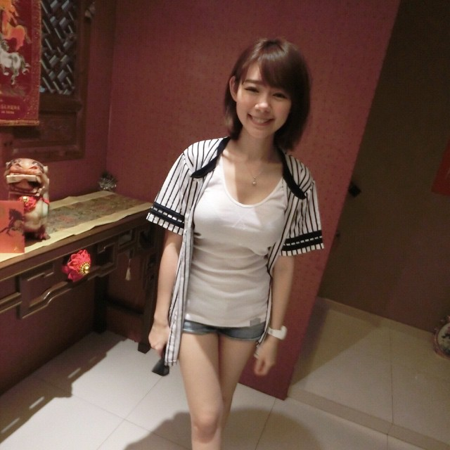林明禎 (19)