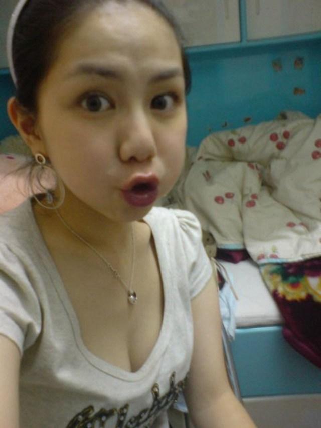 清純GEM (18)