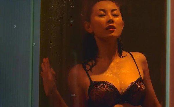 袁嘉敏 (6)