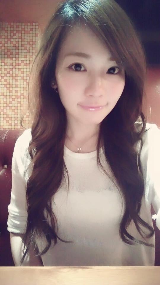 長榮正妹空姐Cynthia Chen (7)