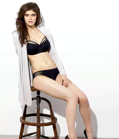 Alexandra-Daddario (3)