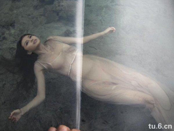 Angelababy 楊穎 (3)