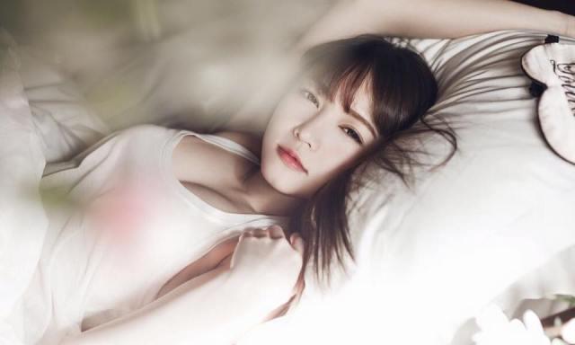 Lilian-Kan簡幗儀-高清寫真10