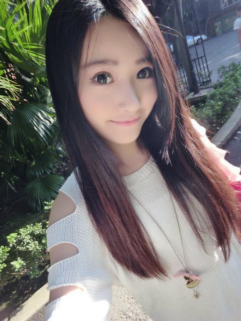 大同高中正妹老師艾瑞絲 (18)