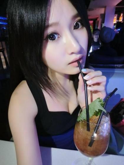 大同高中正妹老師艾瑞絲 (3)