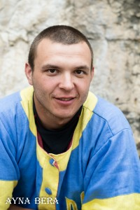 Криваченко