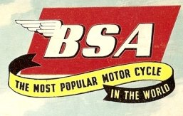 bsa_most_popular