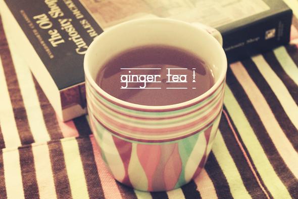 GingerTea-1