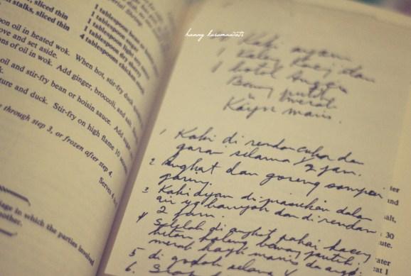 Beradadisini-OldBooks7