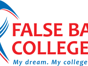 False Bay College