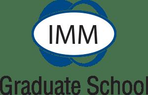 IMM Graduate School (IMM) Application Status - www.immgsm.ac.za ...