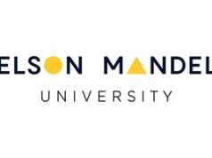 Nelson Mandela University NMU