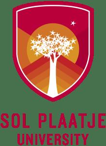 Sol Plaatje University (SPU) Application Status - www.spu.ac.za ...