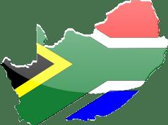 BeraPortal | South African