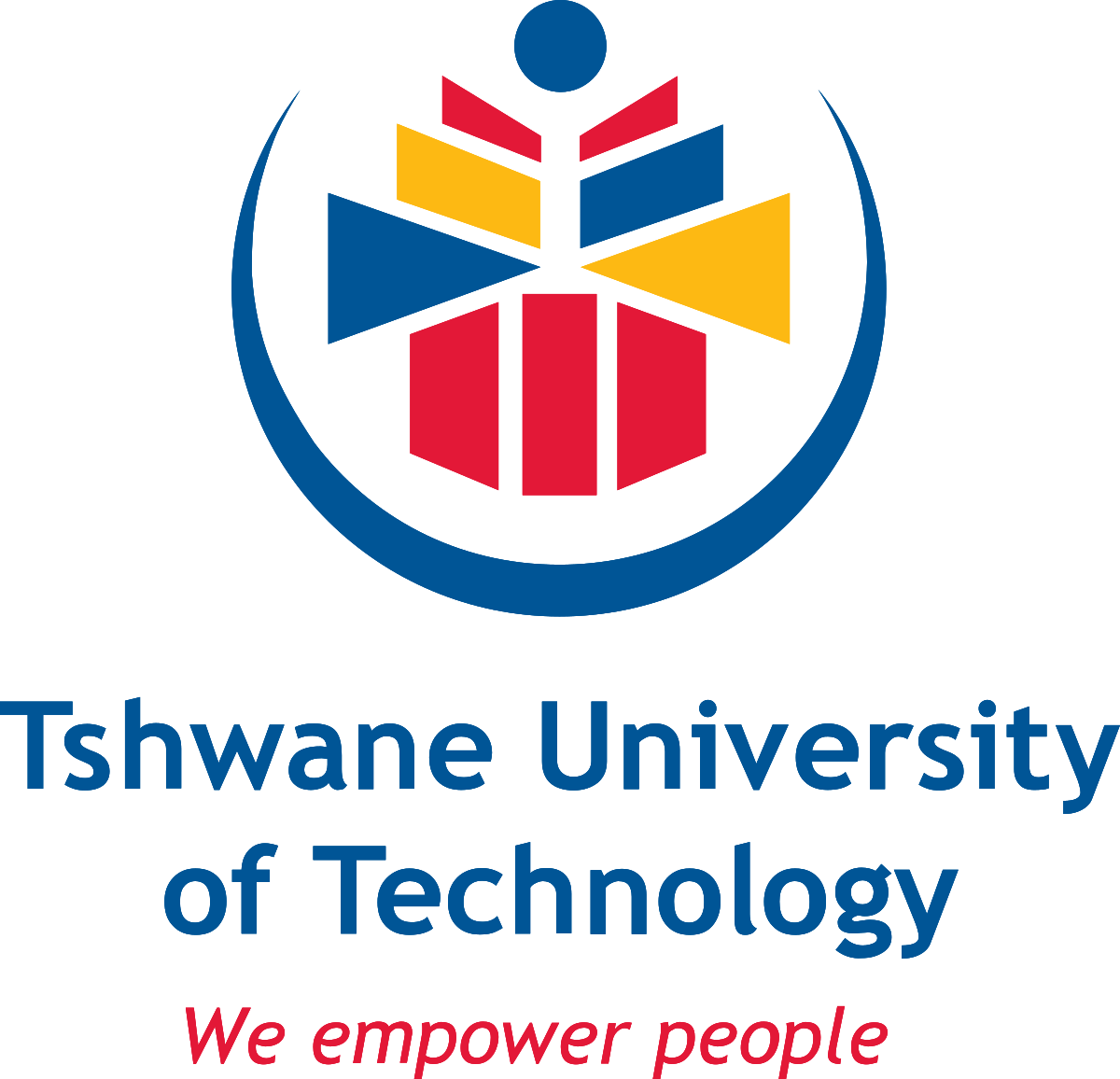 Tshwane University of Technology TUT - Tut Application Form For Teaching
