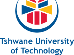 Tshwane University of Technology (TUT)