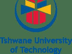 Tshwane University of Technology (TUT)
