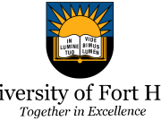 University of Fort Hare UFH
