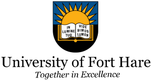 University of Fort Hare