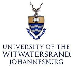 University of Cape Town Jobs: UCT Vacancies 2019