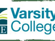 Varsity College VC