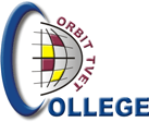 Orbit TVET College