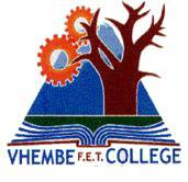 Vhembe TVET College