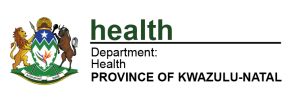 KZN Dept of Health Jobs / Vacancies 2020 - BeraPortal.com