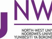 North West University, NWU