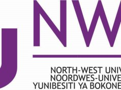 North West University, NWU