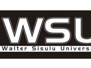 Walter Sisulu University (WSU) | www.wsu.ac.za