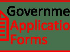 Z83 Application Form word.doc/.pdf