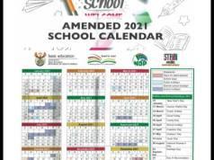 Basic Education Releases New 2021 School Calendar