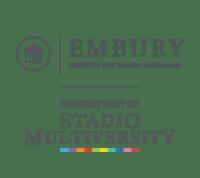 Embury Institute