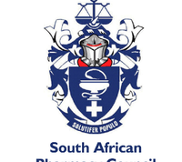 South African Pharmacy Council