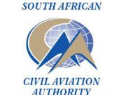 South African Civil Aviation Authority (SACAA)