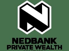 nedbank private wealth
