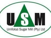 Umfolozi Sugar Mill
