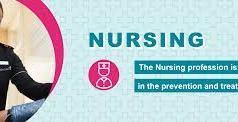 North-West University School of Nursing