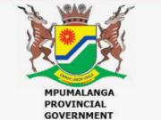 Mpumalanga Provincial Treasury